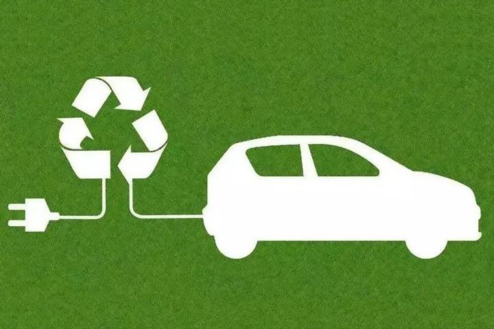 6个月新能源汽车检测维修技师